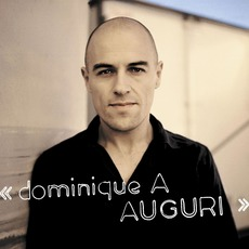 Auguri (Limited Edition) mp3 Album by Dominique A