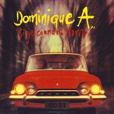 Si je connais Harry (Remastered) mp3 Album by Dominique A