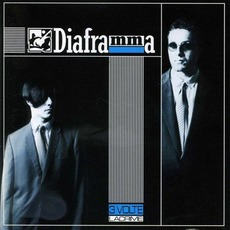 3 Volte Lacrime (Remastered) mp3 Album by Diaframma