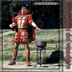 Coraggio Da Vendere mp3 Album by Diaframma