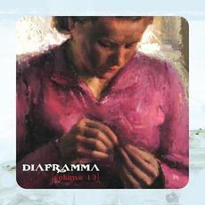 [volume 13] mp3 Album by Diaframma