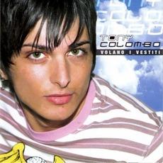 Volano I Vestiti mp3 Album by Tony Colombo