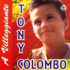 A' villeggiante mp3 Album by Tony Colombo