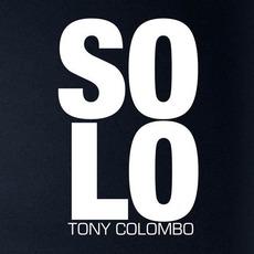 Solo mp3 Album by Tony Colombo
