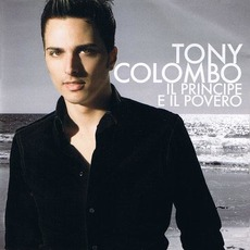 Il principe e il povero mp3 Album by Tony Colombo