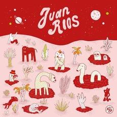 KO-OP 1 mp3 Album by Juan RIOS