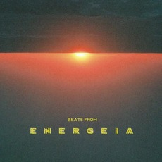 Beats from Energeia mp3 Album by Juan RIOS