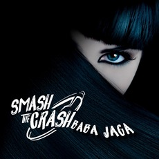 Baba Jaga mp3 Album by Smash the Crash