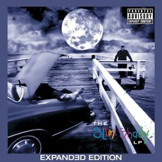 The Slim Shady LP (Expanded Edition) mp3 Album by Eminem