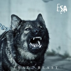 That Beast mp3 Album by ESA