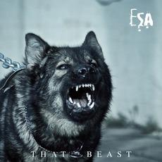 That Beast by ESA