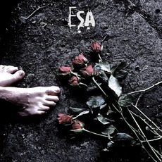 Flowers Were Real mp3 Album by ESA