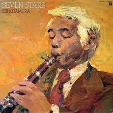 Seven Stars mp3 Album by Eiji Kitamura