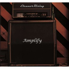 Amplify mp3 Album by Eleanor Rising