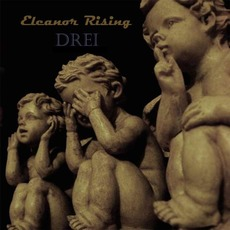 Drei mp3 Album by Eleanor Rising