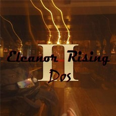Dos mp3 Album by Eleanor Rising