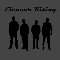 I I I I mp3 Album by Eleanor Rising