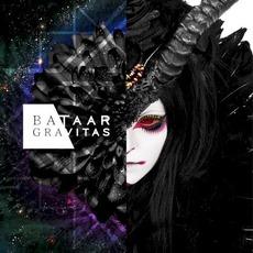 GRAVITAS by BatAAr