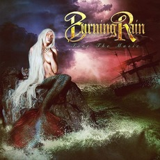 Face The Music (Japanese Edition) mp3 Album by Burning Rain