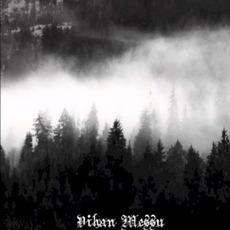Kuolema mp3 Album by Vihan Messu
