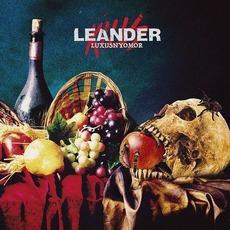 Luxusnyomor mp3 Album by Leander Kills