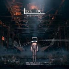 Mirage mp3 Album by Lead Inc.
