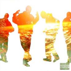 EA5+ mp3 Album by Foisey.