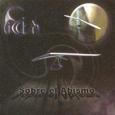 Sobre el Abismo mp3 Album by Ficcion