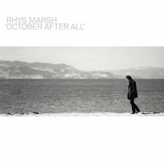 October After All by Rhys Marsh