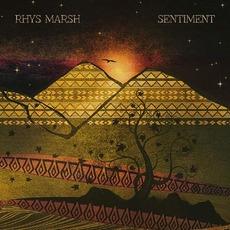 Sentiment by Rhys Marsh