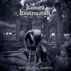 Kylmä Kaunis Maailma mp3 Album by Kaunis Kuolematon