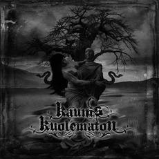 Kaunis Kuolematon mp3 Album by Kaunis Kuolematon