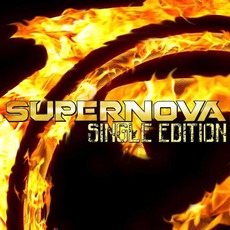 Supernova mp3 Single by Zenobia
