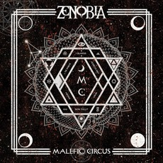 Malefic Circus mp3 Single by Zenobia