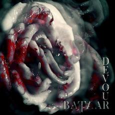 DEVOUR by BatAAr