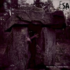 The Hold mp3 Single by ESA