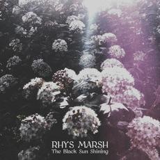 The Black Sun Shining by Rhys Marsh