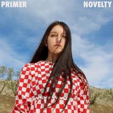 Novelty mp3 Album by Primer