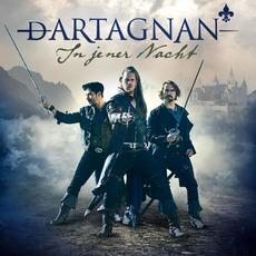 In jener Nacht mp3 Album by dArtagnan