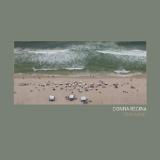 Transient mp3 Album by Donna Regina