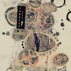 Sosei by Isbells