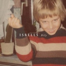 Billy mp3 Album by Isbells