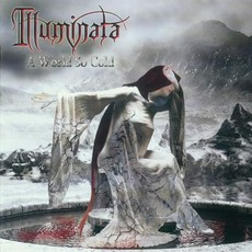 A World So Cold mp3 Album by Illuminata