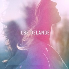 Ilse DeLange mp3 Album by Ilse Delange