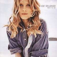 Next to Me mp3 Album by Ilse Delange