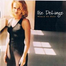 World of Hurt mp3 Album by Ilse Delange
