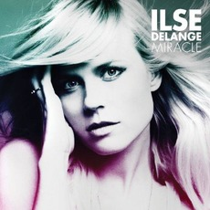 Miracle mp3 Album by Ilse Delange