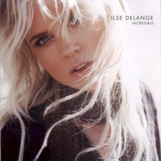 Incredible mp3 Album by Ilse Delange