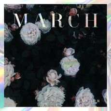 March by Wander (2)