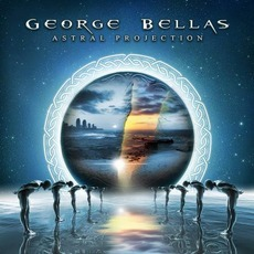 Astral Projection mp3 Album by George Bellas